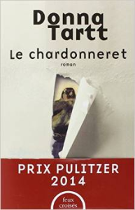 ChardonneretTartt