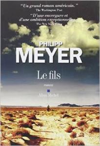 LeFilsPhilippMeyer