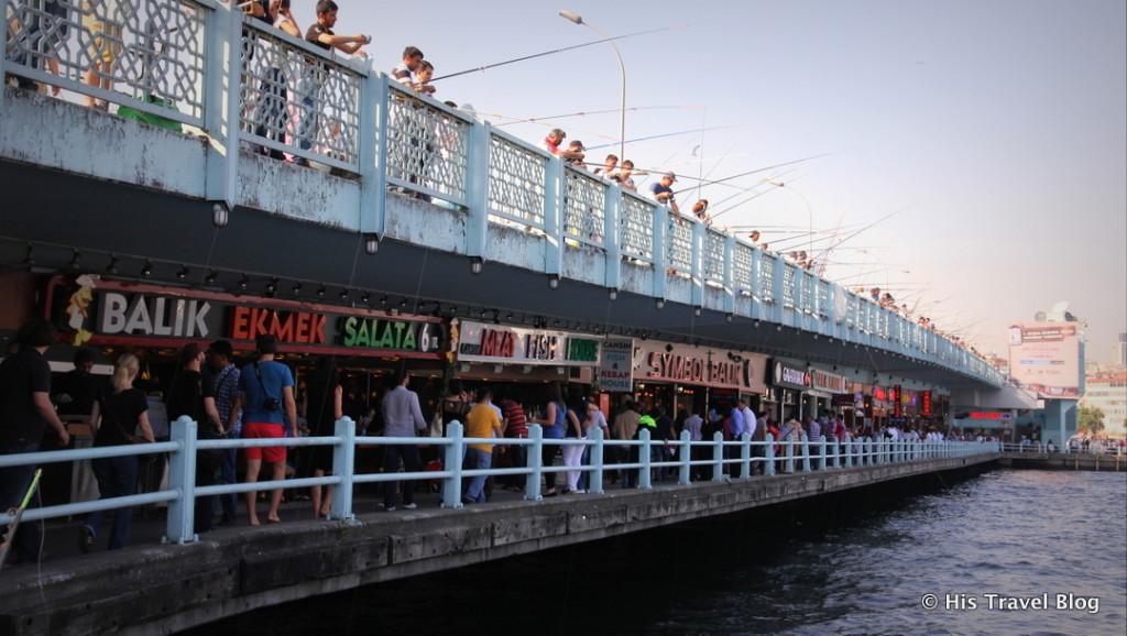 Fishermen-Galata-Kpr-Istanbul-Turkey-2