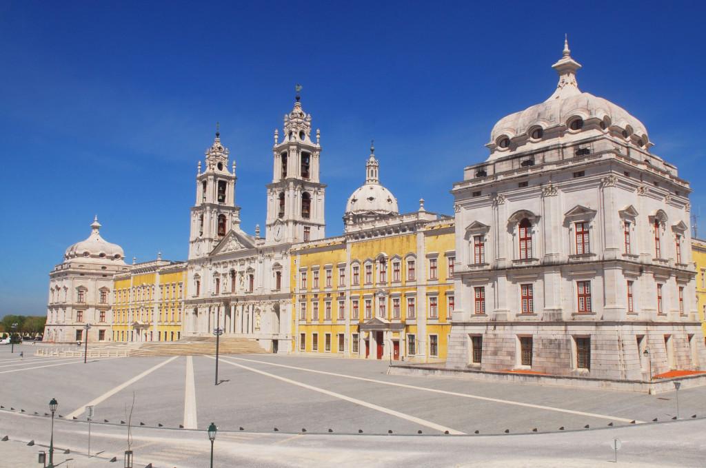Palacio_Nacional_de_Mafra