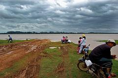 motoferry