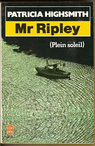 mr_ripley_plein_soleil-patricia-highsmith