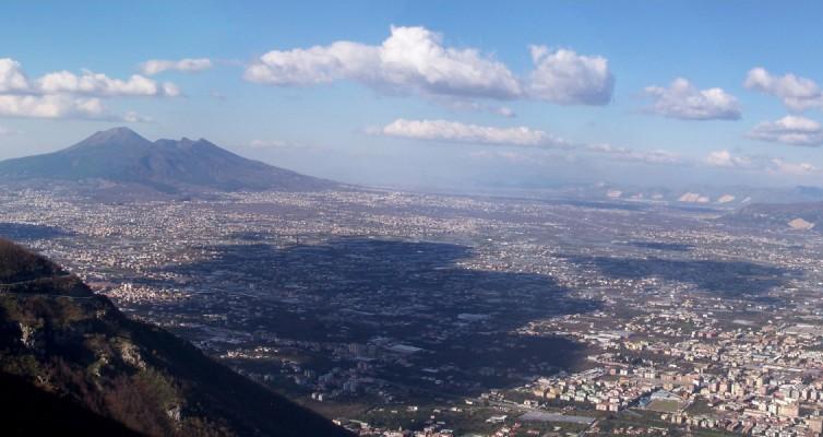 Idées Bouquins, etc… : Naples