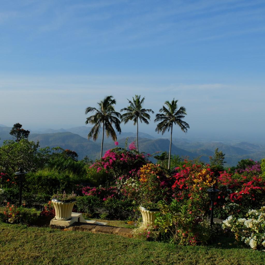 SriLankaHaputale