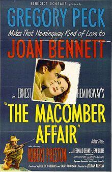 THE_MACOMBER_AFFAIR_1947