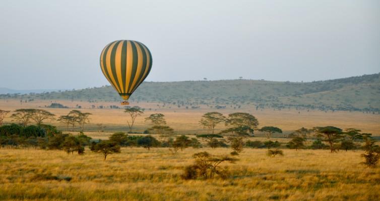 Idées Bouquins, etc… : Tanzanie