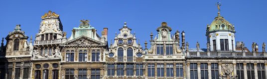 panorama-impressive-guildhalls-grand-place-brussels-panoramic-view-30686715