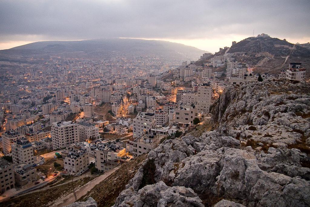 nablus-009