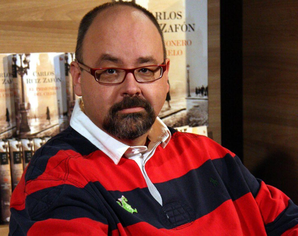 Carlos-Ruiz-Zafón