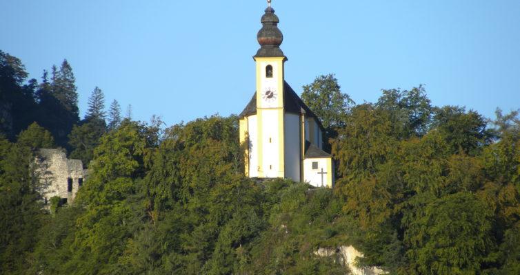 Idées bouquins, etc… : Bavière et le sud de l'Allemagne