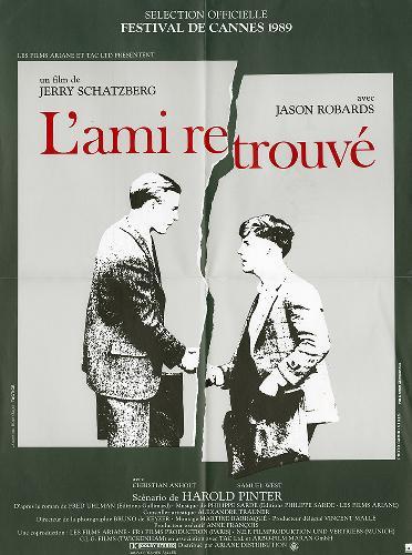 L-Ami-Retrouvefilm