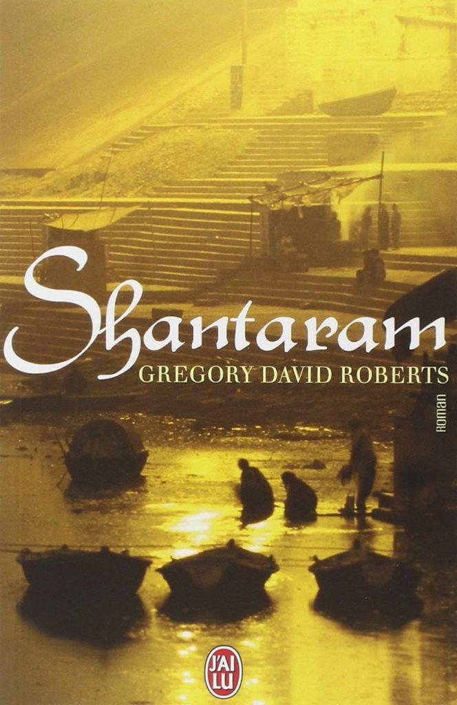 shantaramfrench