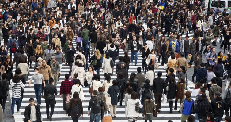 Japon : Haruki Murakami et Amélie Nothomb