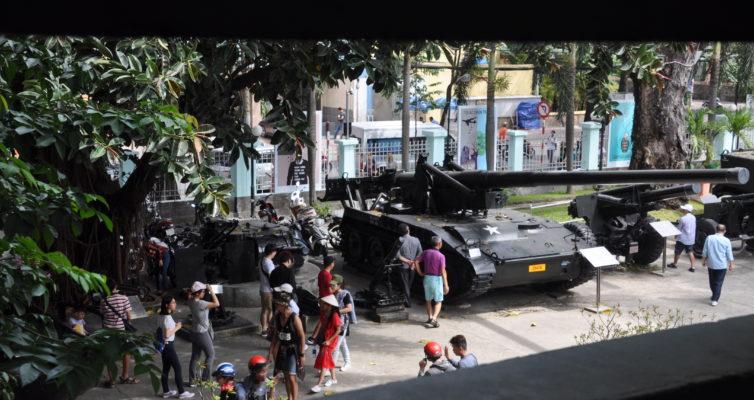 Idées Bouquins, etc… : Les Guerres au Vietnam